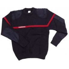 Pullover F1