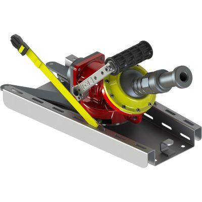Support de Rangement Pour Lance Portable Froggy 750 Et 1200