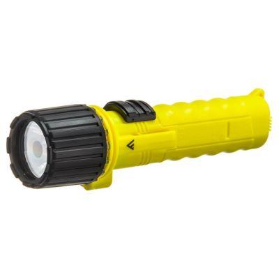 Lampe de poche à LED's M-FIRE 03