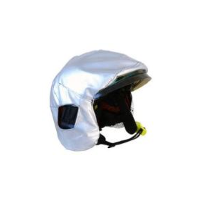 Housse de protection F1 XF