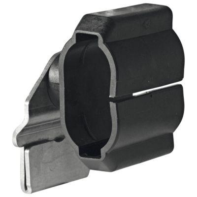Helmlampenhalterung Gallet  F2 X