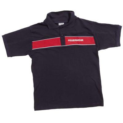 PoloShirt F.A.B.
