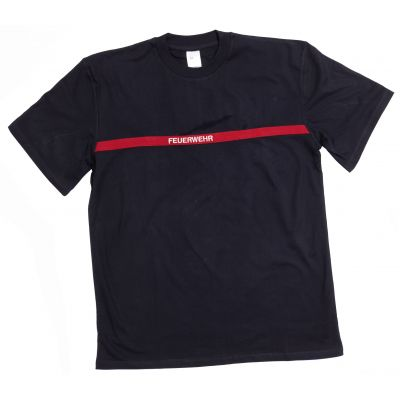 Funktions T­Shirt F1