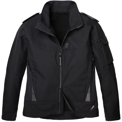 Softshell WINDSTOPPER OFFICER PRO