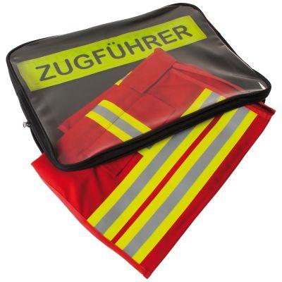 Tasche Für 1–2 Kennzeichnungswesten