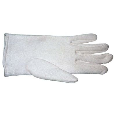 Gants D'Agent de La Circulation