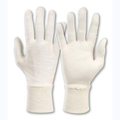 Sous-gants BASIC WHITE