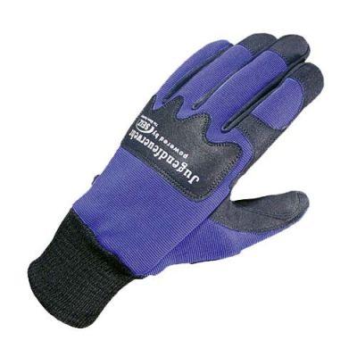 Seiz ® Jugendfeuerwehr Handschuh
