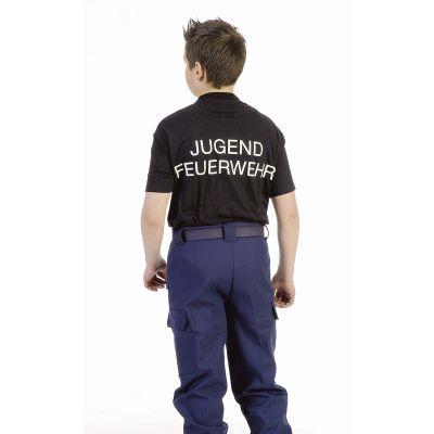 Jugendfeuerwehr T-Shirt
