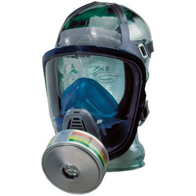 Masque Intégral Advantage 3000