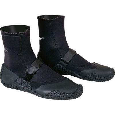 Chaussures de Sauvetage Dans L'Eau High Tops