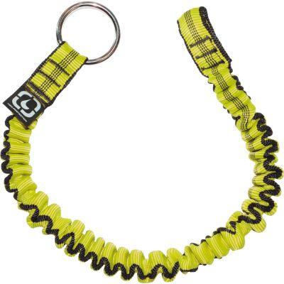 Cowtail Verbindungsmittel Mit Ring