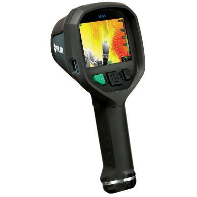 Wärmebildkamera Flir K55