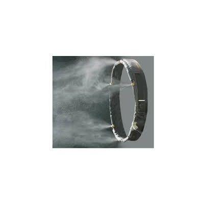 Accessoire pour brume pour ventilateurs haute performance Ramfan
