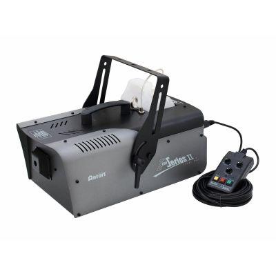 Nebelmaschine Antari Z-1200 II