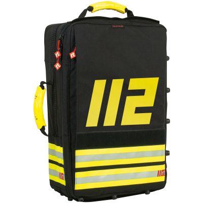 Werkzeug- Und Geräte-Rucksack