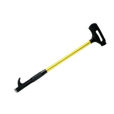 Tnt-Tool