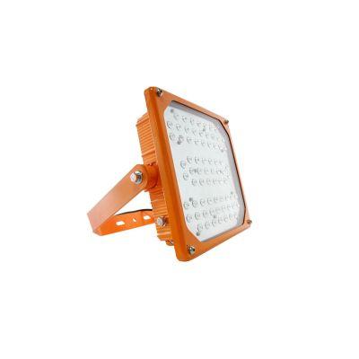 ATEX-LED-Scheinwerfer EX-17000
