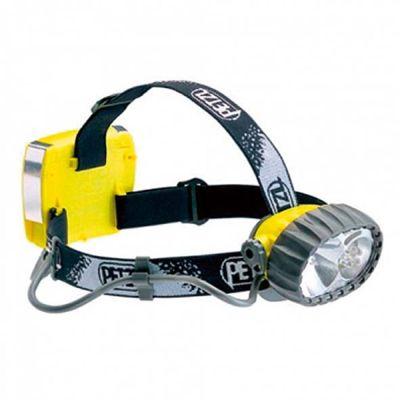 Stirnlampe Pixa® 3