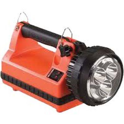 Handlampe E-Flood