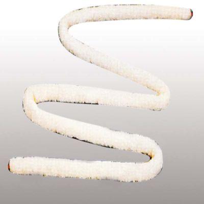 Serpent À Huile