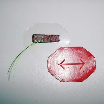 Flickmaterial Für Synthetische Schläuche