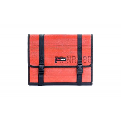 Messenger Bag Gordon 18L