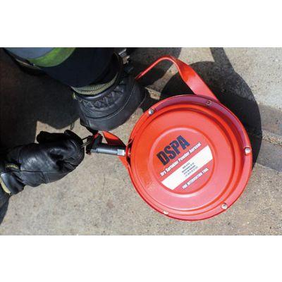 Flammenfresser Dspa 5 Aerosol-Löschgerät