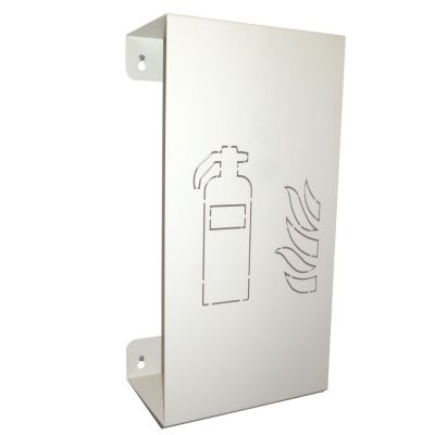 Design Wandhalter Storage Basic