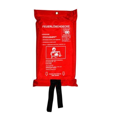 SE-Brandschutzdecke In Box