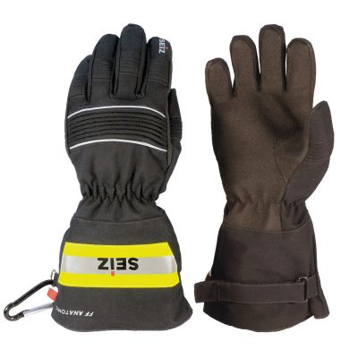 Gants d'intervention FIRE-FIGHTER ANATOMIC