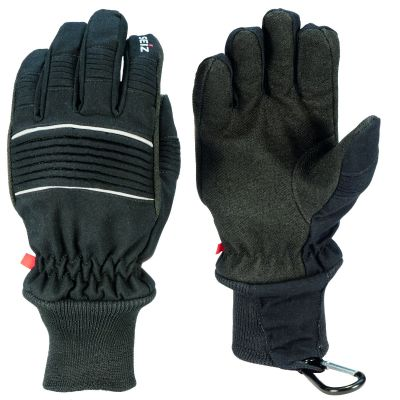 Gants d'intervention FIRE-FIGHTER ANATOMIC S