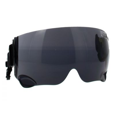 Lunette de protection Gallet F1 XF