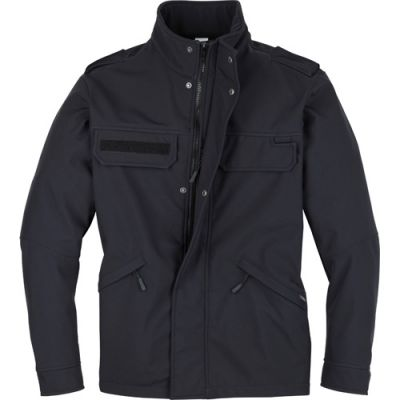 Veste Softshell Major