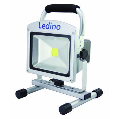 Projecteur Mobile LED