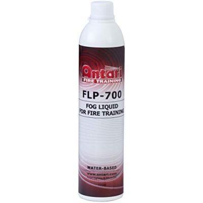Agent de pulvérisation FLP-700 pour FT-50