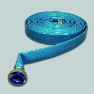 Tuyau D'Eau Potable Se-Blue Aquador