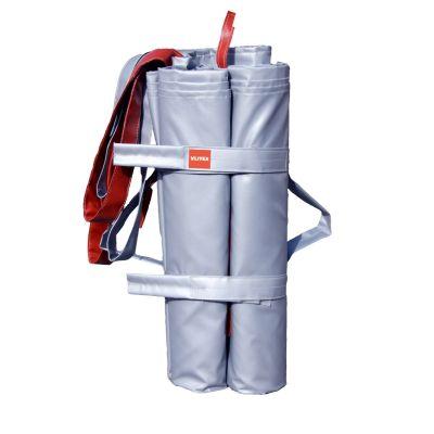 Couverture anti-feu VLITEX Premium M, sans emballage