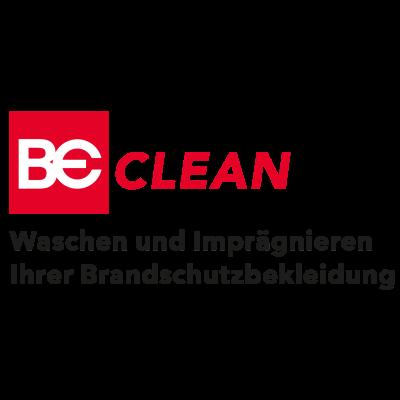 BE Clean Waschservice