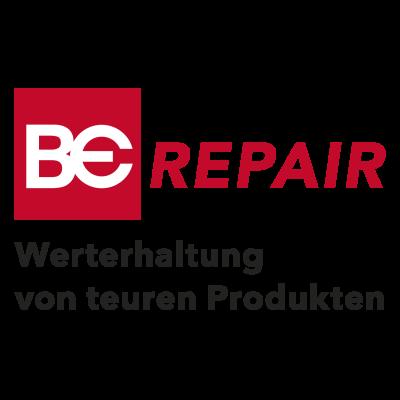 BE Repair Nähservice