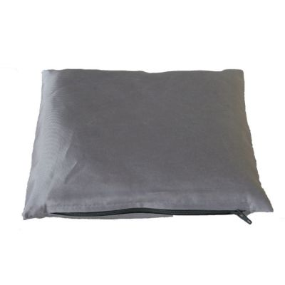 EXTOVER® - Coussin coupe-feu, moyen, 700 gr avec B1, tissu