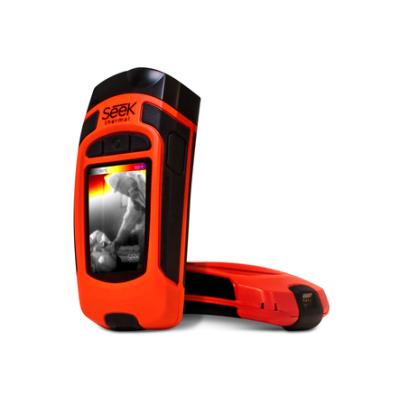 Caméra d'imagerie thermique SeeK-Reveal FirePRO X
