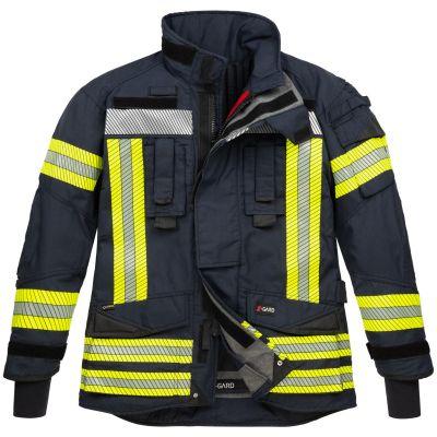Veste de Protection Incendie Hero