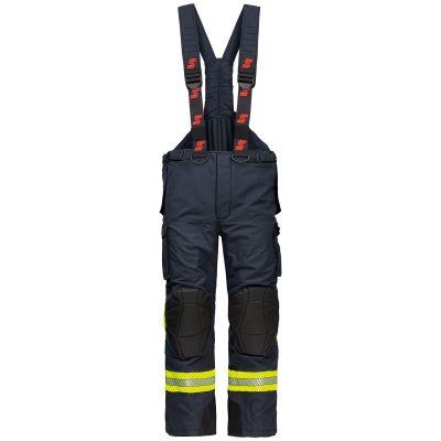 Pantalon de Protection Incendie Hero Attack