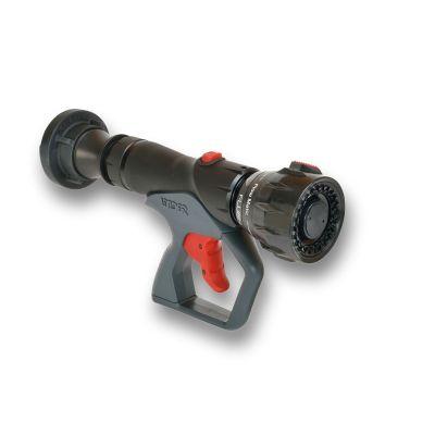 Lance à jet creux TriggerFlow 250