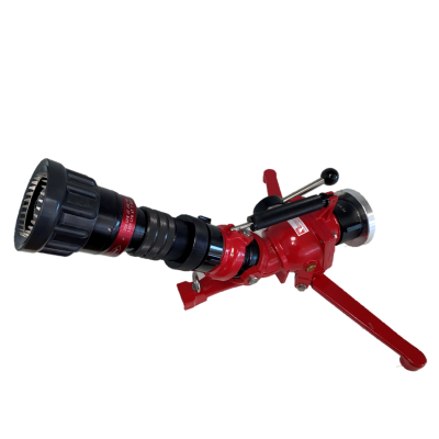 Canon à eau portable Protek 600-1/ 1350 litres