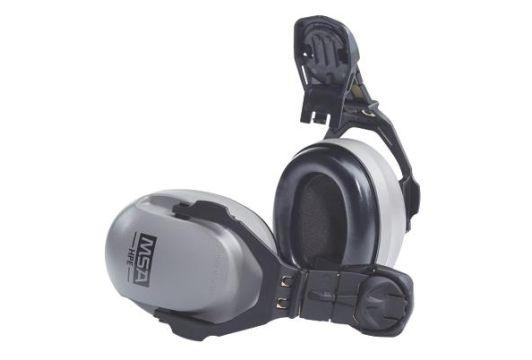 Accessoires F2X-Trem