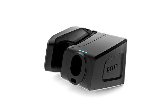 Wärmebildkamera Flir K2